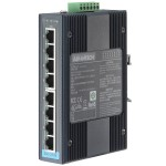 EKI-2728-BE Industrial Gigabit Switch