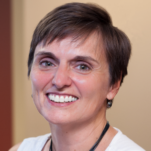 Mary Miller, Grid Connect