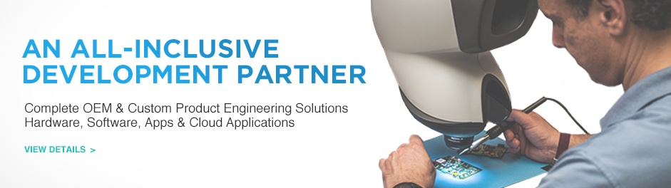WeAre_Banner_DevelopmentPartner_2