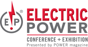 electric_power_logo