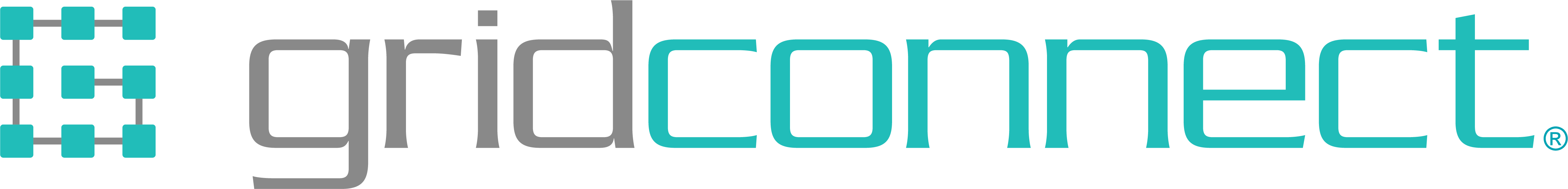 gridconnect_2clr (MASTER).png