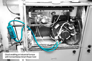 iot-enable-furnace-3a